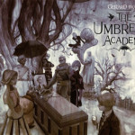 The Umbrella Academy, al cine