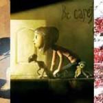 2009, el año en que los cómics van al cine