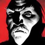 The Complete Dracula, comic basado en Bram Stoker