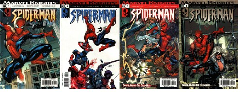 marvel-knights-spiderman-entre-los-muertos