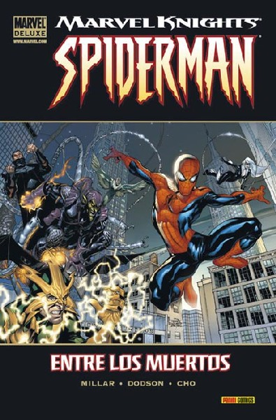 marvel-knights-spiderman