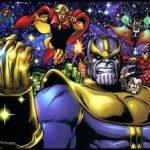 Clasicos Marvel 2009