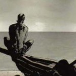 Abe Sapien Volumen 1: The Drowning