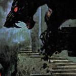 Creepy, vuelve el terror de la mano de Dark Horse