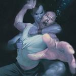Sub-Mariner: Las Profundidades