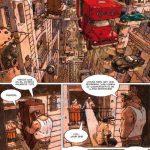 Premio Internacional de cómic Planeta deAgostini