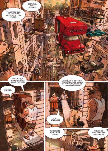 ganador-1er-premio-comic-planeta-deagostini