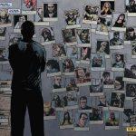 Poderosos Vengadores 12, Invasión Secreta