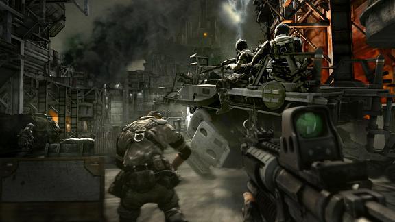 killzone-2-pantalla