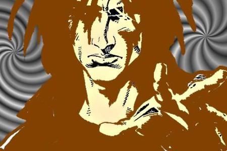 The Sandman, del genial Neil Gaiman