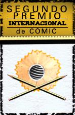 segundo-premio-internacional-comic-planeta-deagostini