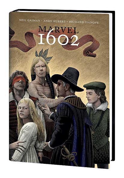 1602-de-marvel