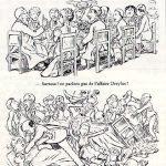 Un siglo de cómic francófono, en Málaga