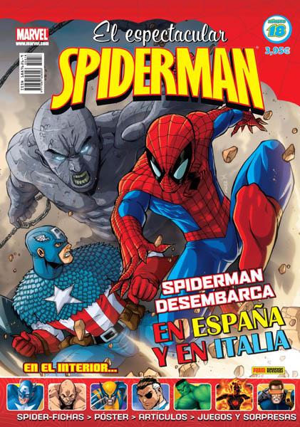 cubierta-de-spiderman-en-cadiz