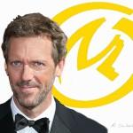 La Marca Amarilla, al cine con el Doctor House