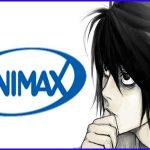 Animax, el canal con los mejores animes