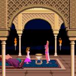 Prince of Persia, una saga mítica, en cómic