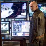 """""""The Surrogates"""" al cine, ciencia ficción y suspense"""