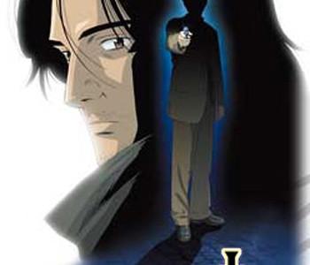 Monster Edicion Kanzeban 2, de Planeta