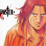 Monster Edicion Kanzeban 2, de Planeta