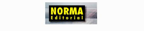norma editorial cabecera