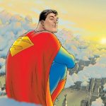 All Star Superman, relanzamiento del héroe