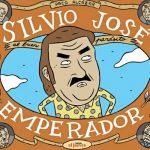 Silvio José Emperador, el guión más trasgresor