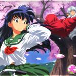 InuYasha, otro gran shōnen de Rumiko Takahashi
