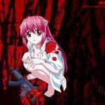 Elfen Lied, el anime con el mejor OST