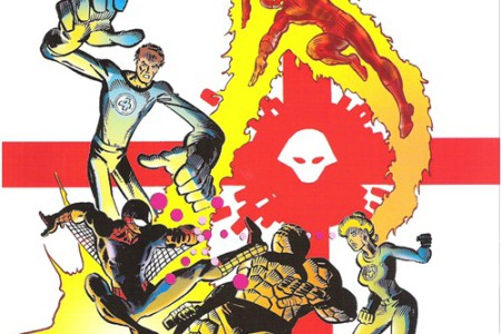 Marvel Team-Up Spiderman Nº 11