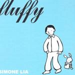 Fluffy, de Simone Lia