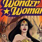 Wonder Woman, inicios nada esperados en TV