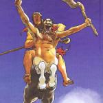 La gloria de Hera -Edición Integral-