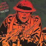 Diario de guerra: Hugo Pratt nº 2