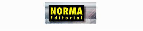 norma-editorial-cabecera