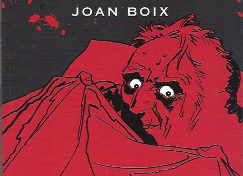 joan-boix