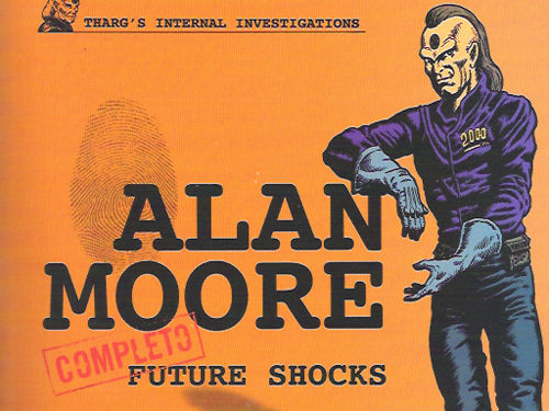 Alan Moore future-shocks