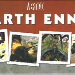 Historias de la guerra, de Garth Ennis