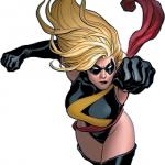Miss Marvel, su origen e historia
