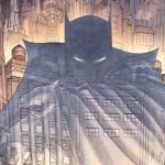 Batman ¿Qué le sucedió al cruzado enmascarado?