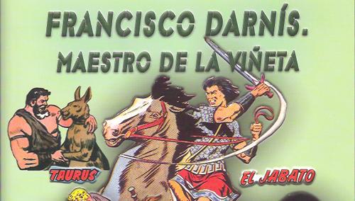francisco-darnis