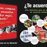 Conoce la Historia de la Publicidad en España