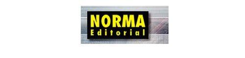 Novedades de Norma enero 2010