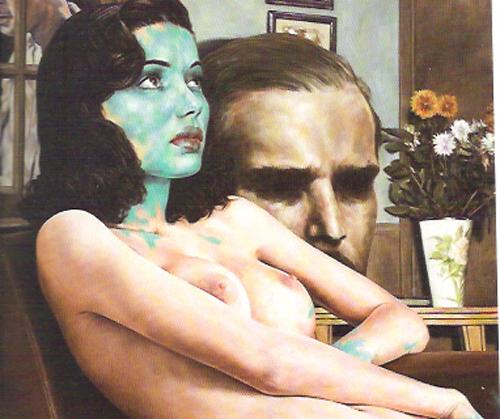 los-colores-de-surrealismo-