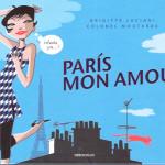 París Mon Amour