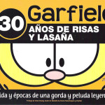 Garfield, de Jim Davis