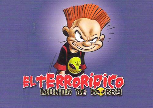 el-terrorifico-mundo-de-bobby