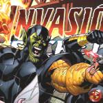 Invasión X-Men