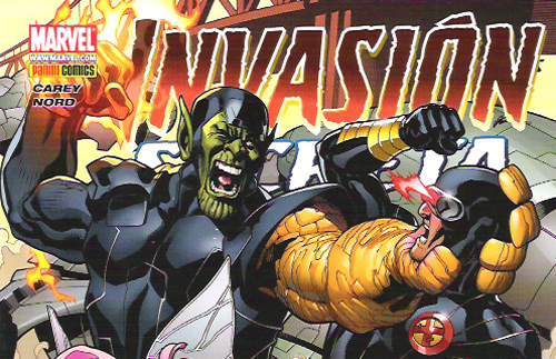 invasion-x-men