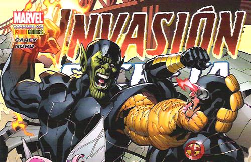 invasion-x-men